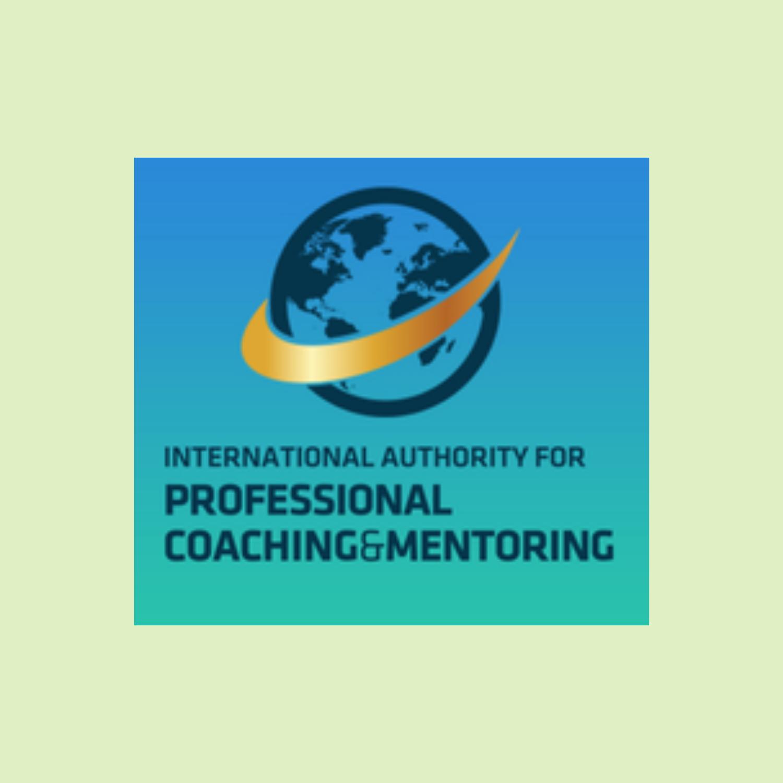 IAPCM logo